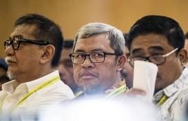 Diperiksa Kasus Meikarta, Deddy Mizwar Digali soal Rapat BKPRD