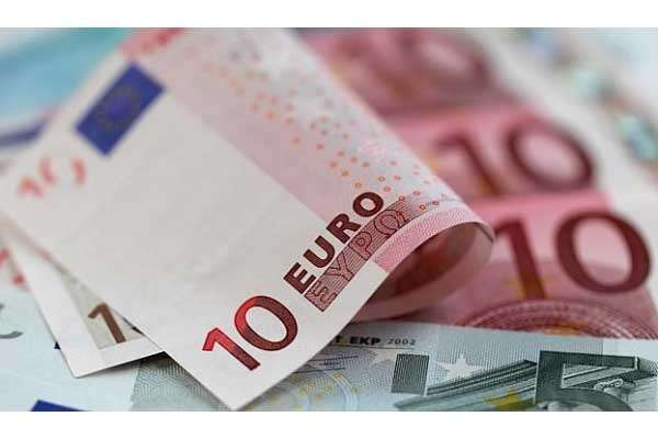 Euro. - afr.com