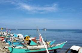 Kiara : Rancangan Perda Zonasi Pesisir Milik Provinsi Banten Tak Akomodatif pada Nelayan