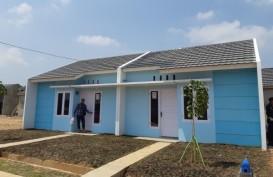 Dukung Program 1 Juta Rumah, Pengembang Lokal Bangun 2.000 Unit di Palembang