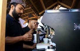 Bisnis Coffee Shop Cukup Menjanjikan, Ini yang Perlu Disiapkan