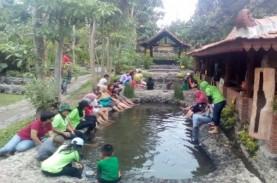 BI Jatim Dorong Pengembangan Kampung Wisata Terintegrasi