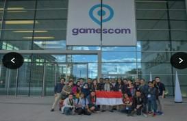 Gamescom 2019 Hasilkan 400 Pertemuan Bisnis dengan Potensi Lebih Dari US$12 Juta