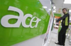 Acer Indonesia Incar 2025 Dengan Teknologi Ini