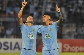 Hasil Liga 1 : Luar Biasa, Persela Pesta Gol 6 - 1 vs PS Tira Persikabo