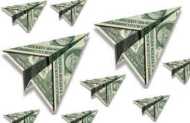 Kuartal II/2019, Serapan Pinjaman Pemerintah Masih Rendah