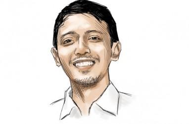 SPEKTRUM : Menjaga Keutuhan Indonesia
