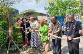 Menyicip Kuliner Khas Kerajaan Jawa