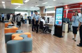 Mal Pelayanan Publik Lippo Plaza, Bogor Segera Diresmikan