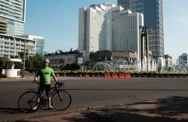 Sektor Perhotelan di Asia Pasifik Tetap Bertumbuh
