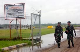 Khawatir Aksi Unjuk Rasa Berakhir Ricuh, Sekolah di Kota Sorong Diliburkan