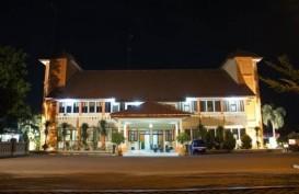 APBD-P 2019 Tangerang Selatan Bertambah Rp119 Miliar