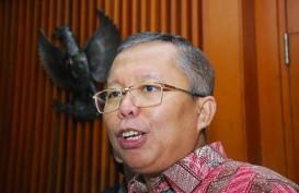 PPP : Koalisi Jokowi di DPR Bakal Dukung Pemindahan Ibu Kota