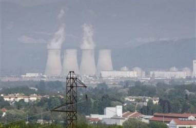 Produsen Listrik Swasta Desak Pemerintah Rancang Pengembangan Nuklir