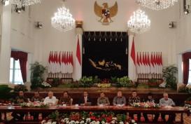 Samboja dan Sepaku, Dua Kecamatan Calon Lokasi Ibu Kota Baru