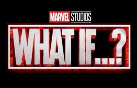 Serial What If…? dari Marvel Bakal Punya 23 Episode