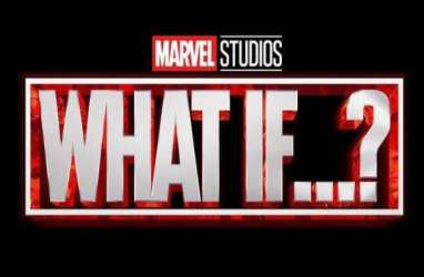Serial What If…? dari Marvel Bakal Punya 23 Episode