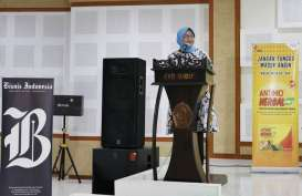 Bidik Dana Rp1,1 Triliun, Phapros (PEHA) Kantongi Restu Rights Issue