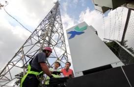 Perluasan Jaringan XL Axiata di Sumbawa Sasar Wilayah Pariwisata