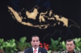 5 Terpopuler Nasional, Jokowi Sebut Ibu Kota Pindah ke Kaltim dan Ridwan Kamil Sebut Desainnya Kurang Tepat