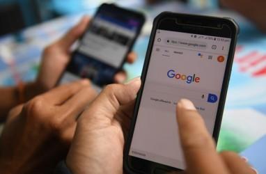 5 Terpopuler Teknologi, Tingkat Penetrasi Ponsel Pintar Didominasi Gawai Murah dan Bisakah 5G Diterapkan Lebih Awal di Indonesia?
