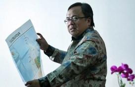 Ibu Kota Pindah ke Kaltim, Apindo: Investasinya Harus Jelas!