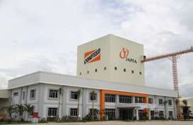 Japfa Comfeed (JPFA) Buka Fasilitas Hatchery Baru di Bintan