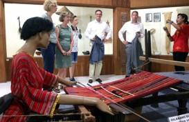 Museum Siwalima Tampilkan Sejarah Perjuangan Bangsa