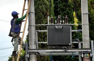 PLN Targetkan Pemasangan 6.000 Instalasi Baru di Gorontalo