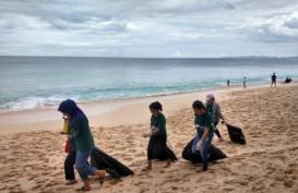 Pemkab Boalemo Diminta Selesaikan Sengketa Obyek Wisata Pantai Ratu