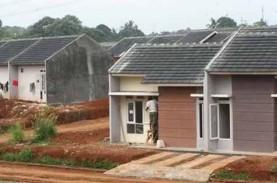 PUPR Akan Bentuk Bank Tanah & Maksimalkan Lahan Publik