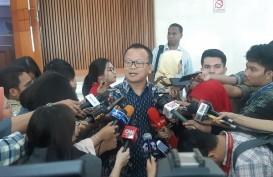Gerindra Tidak Setuju Ibu Kota Pindah Kalimantan Timur