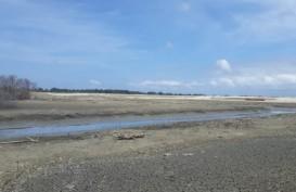 Ini Penyebab Gubernur Koster Menyetop Reklamasi Pelabuhan Benoa