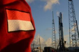 Menuju Kemerdekaan Sinyal dan Finansial di Indonesia