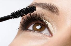 Sekawan Cosmetics Menargetkan Tumbuh 18%