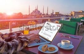 6 Cara Memulai Karier sebagai Travel Blogger