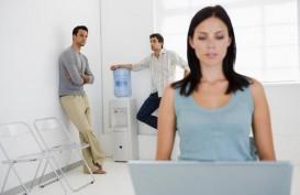 5 Terpopuler Lifestyle, Cara Ibu Pekerja Seimbangkan Karir dengan Keluarga dan Manfaat Menumbuhkan Janggut untuk Kesehatan