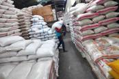 PIBC Gelontor Tambahan Stok Beras 40.000 Ton dari Sulsel, Ada Apa?