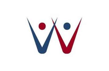 KoinWorks Tawarkan Pembiayaan Pendidikan Bertenor 10 Tahun