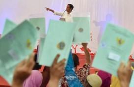 Aktivitas Bisnis Bergerak, Cek Bersih dan Roya Paling Sering Diajukan di Balikpapan