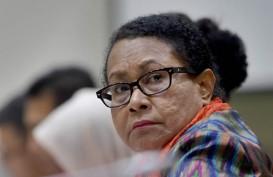 Menteri PPA: Hukuman Kebiri Sudah Final dan Mengikat