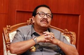 Pakde Karwo Dipanggil KPK, Jadi Saksi Kasus Tulungagung