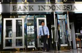 Ibu Kota Pindah, Perbankan Bersiap