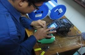 Pelaku Industri Kabel Usulkan Formula Baru Perhitungan TKDN