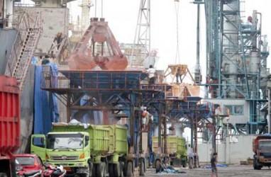 Produksi Naik, Impor Plastik Diprediksi Turun Tahun Ini