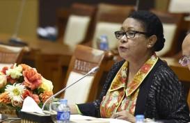 Soal Vonis Kebiri, Menteri Yohana Yembise Menyambut Positif