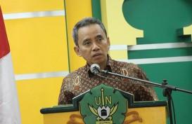BNPT : Kearifan Lokal Bantu Tangkal Radikalisme