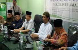 Soal Abdul Somad, Horas Bangso Batak : Langkah MUI Sia-Sia