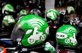 Amazon Berencana Investasi di Gojek ?