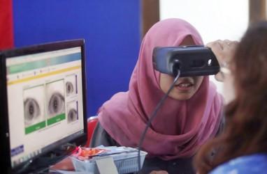 Kasus KTP Elektronik: KPK Panggil Anak Setya Novanto